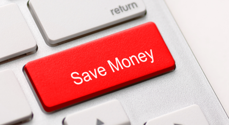 How To economize quick save money